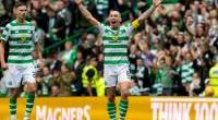 Scott Brown: it's an absolute honour to be playing in charity match