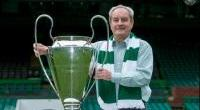 Dreams and songs to sing… in celebration of Stevie Chalmers