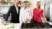 Magners Employability Programme on lookout for culinary talent