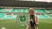 Former Tours Manager Maura joins the Hail Hail Trail