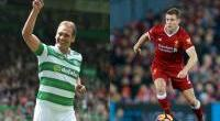 It's Petrov v Milner as Paradise set to host 'A Match For Cancer'