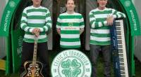 New charity single in aid of Celtic FC Foundation