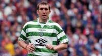 Alan Stubbs set for Henrik and Lubo charity match