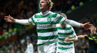 Paradise return for Paddy McCourt with Foundation charity match
