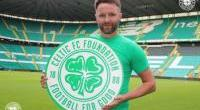 Fans set to walk 1967 laps of Paradise in support of Foundation